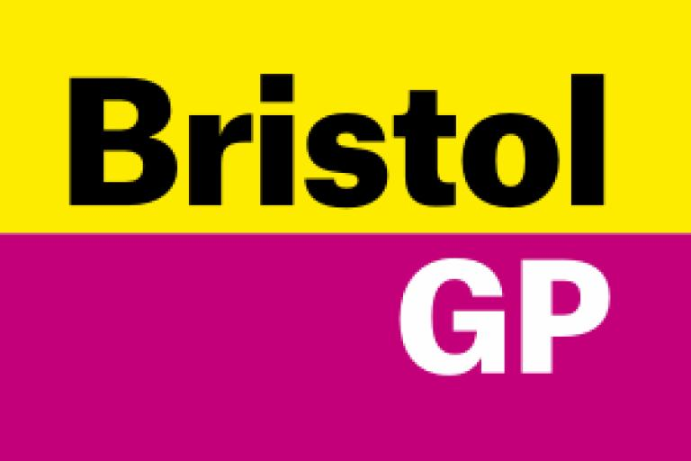 Bristol Grand Prix logo.png