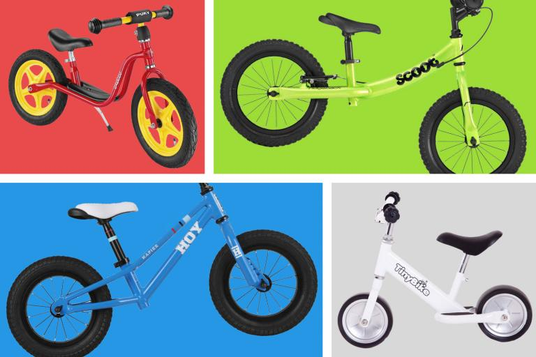 buyers_guide_to_balance_bikes_2018.jpg