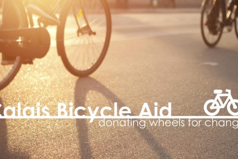 Calais Bicycle Aid.jpg
