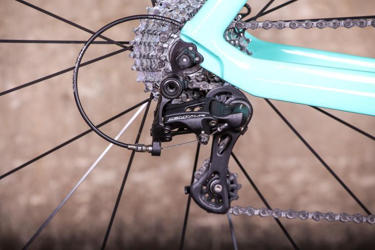 Campagnolo Centaur - rear mech.jpg