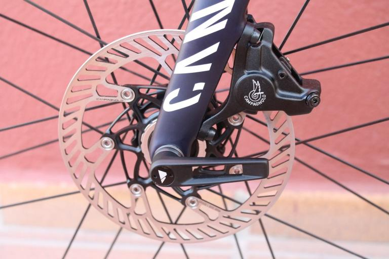 Campagnolo new components 2017 - 5.jpg
