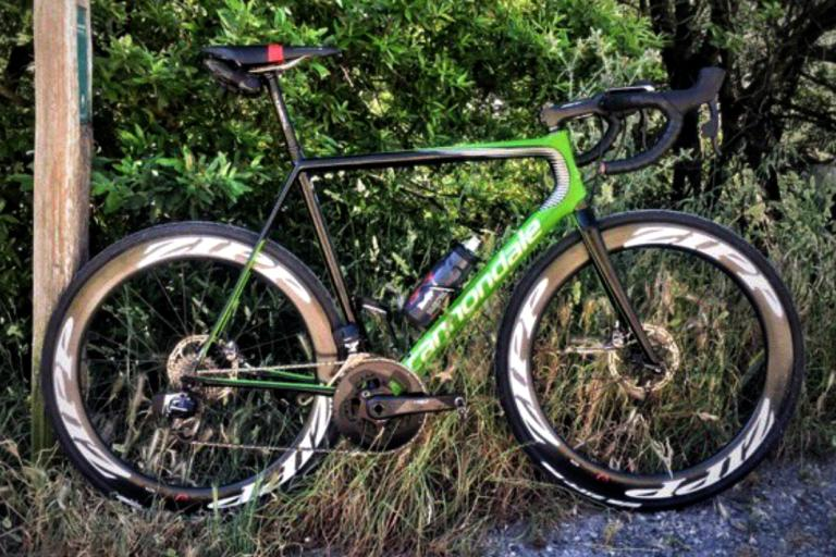 cannondale supersix evo disc.png