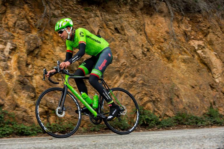 cannondale team on disc brakes 2.jpg