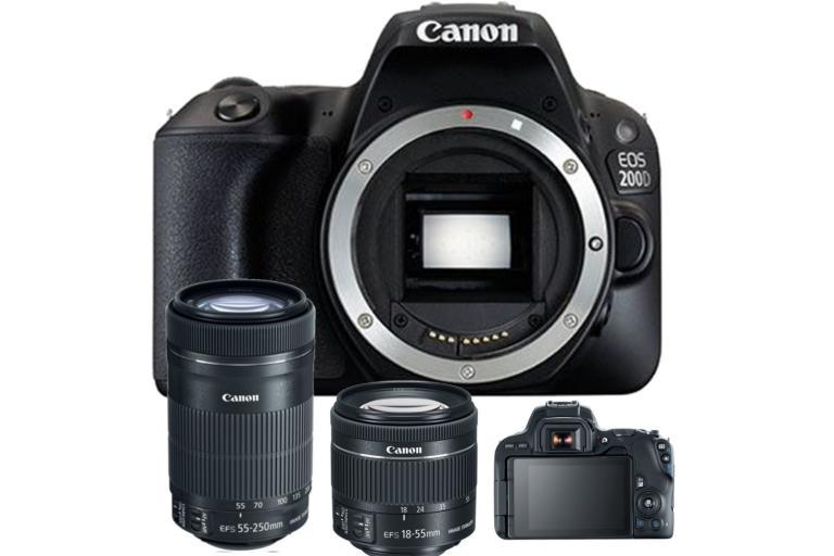 canon_200d.jpg
