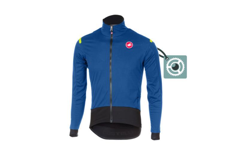 castelli-alpha-ros-soft-shell-jersey-dark-blue-EV308043-5200-1 2.jpg