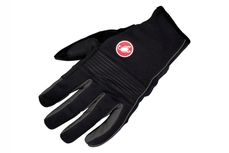 Castelli Chiro Gloves.jpg