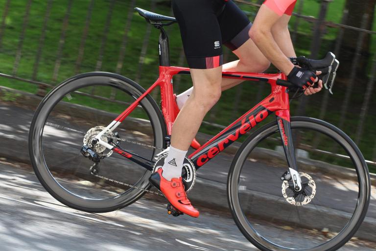 Cervelo S3 Disc - riding 3.jpg