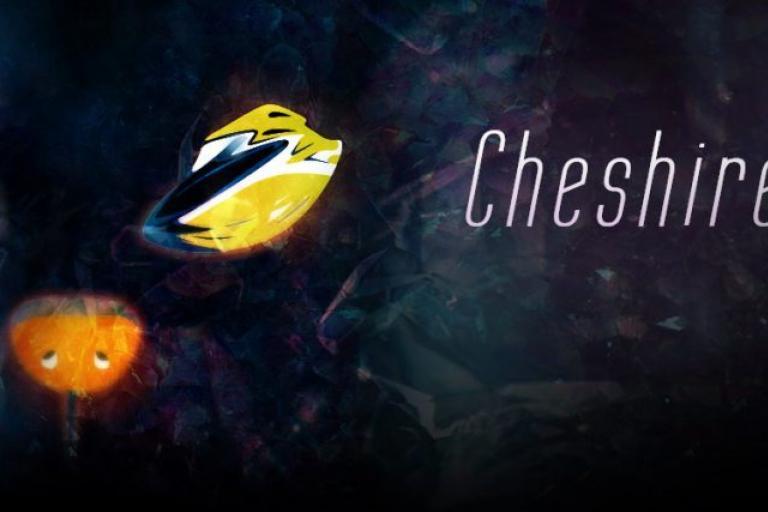 Cheshire Cat logo.jpg
