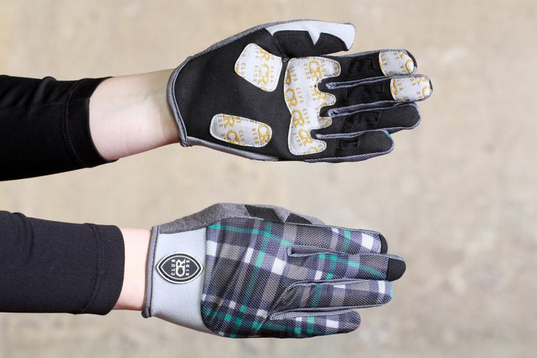 Club Ride Lady Finger Gloves.jpg