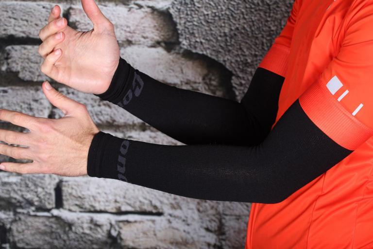 Condor Merino Arm Warmers.jpg