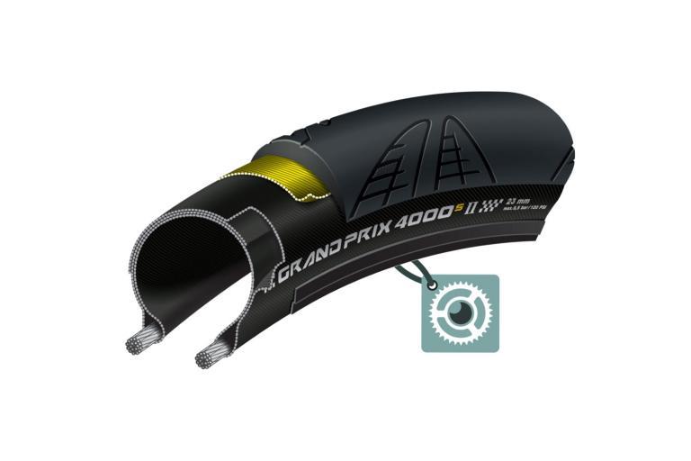 Continental-4000S-II-Road-Tyre-Road-Race-Tyres-Black-Black-CONTI-0100935 2.jpg