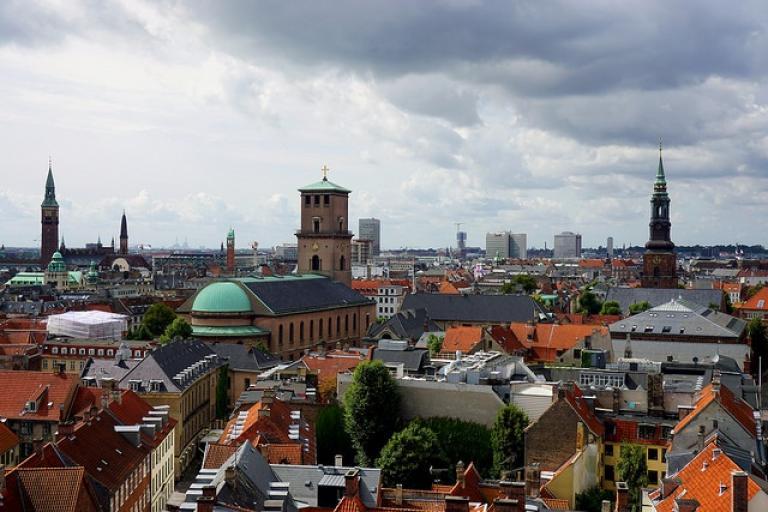 Copenhagen (CC licensed by barnyz via Flickr).jpg