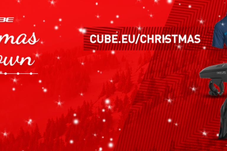 Cube Christmas Countdown.png