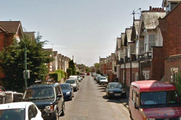 Curzon Road, Bournemouth (via StreetView).jpg
