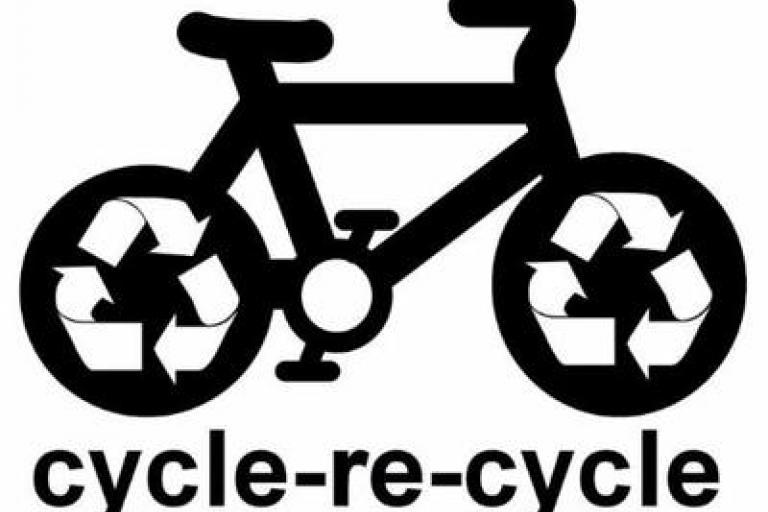cycle-re-cycle.jpg