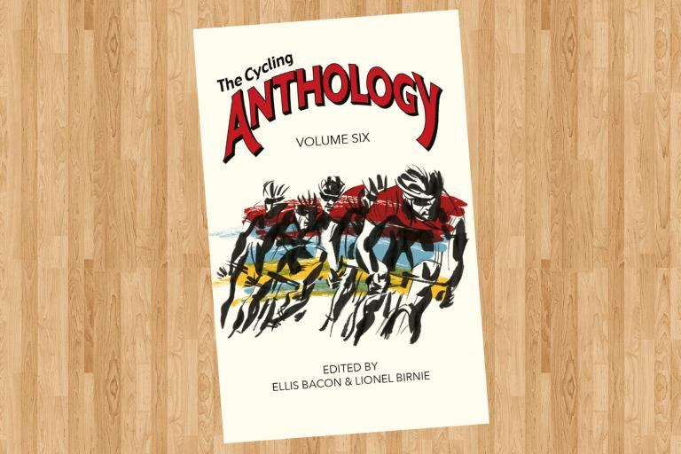 The Cycling Anthology Volume 6.jpg