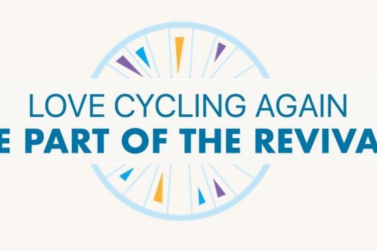 Cycling UK Big Bike Revival.jpg