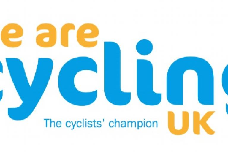 CyclingUK_logo.jpg