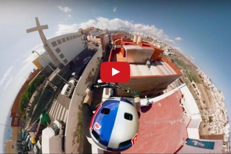 Danny MacAskill Cascadia 360 degree YouTube still.JPG