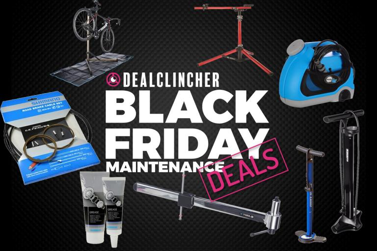 Deal Clincher Black Friday Maintenance Deals.jpg