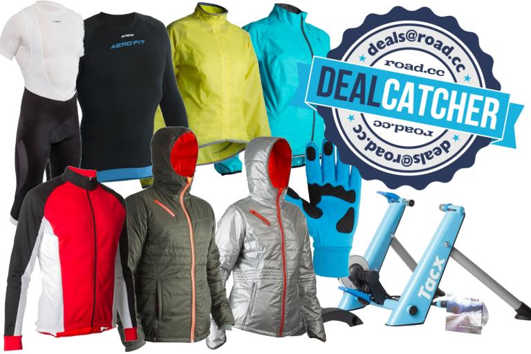 DealCatcher 2016_02_18 Decathlon Takeover.png