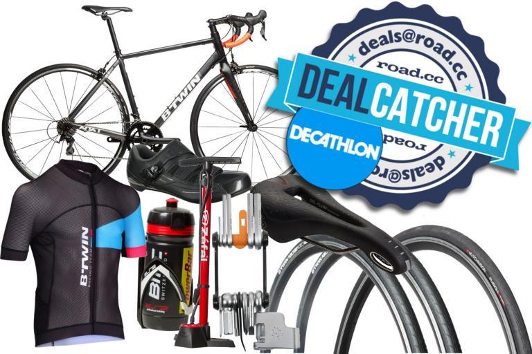 DealCatcher 2016_06_23 - Decathlon takeover.jpg