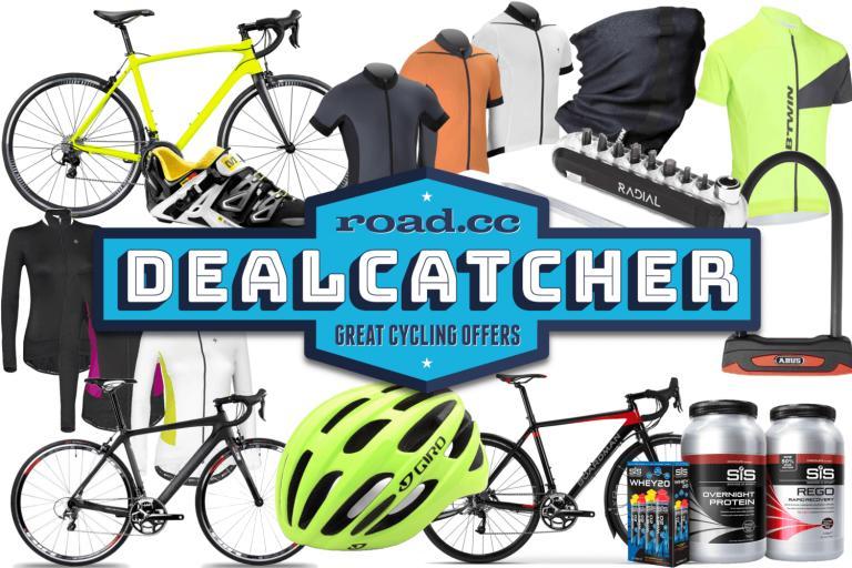 DealCatcher 2016_11_23.png