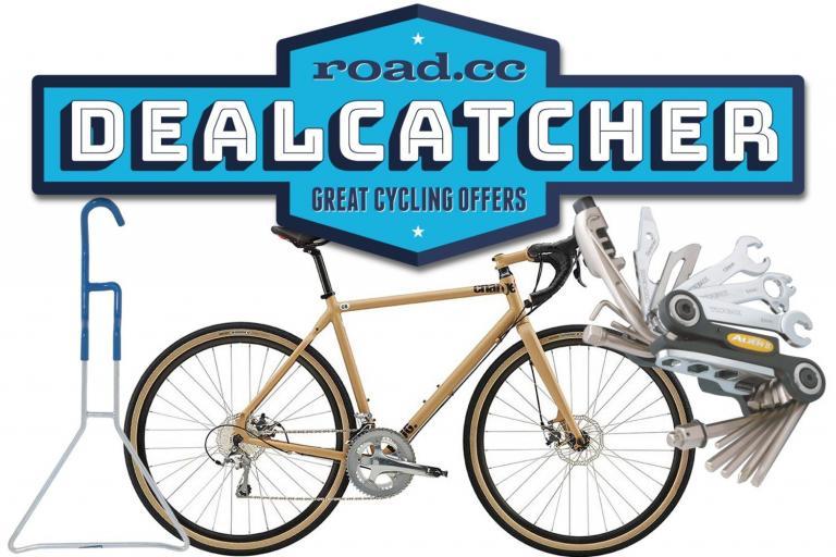 DealCatcher 2016_12_21.jpg