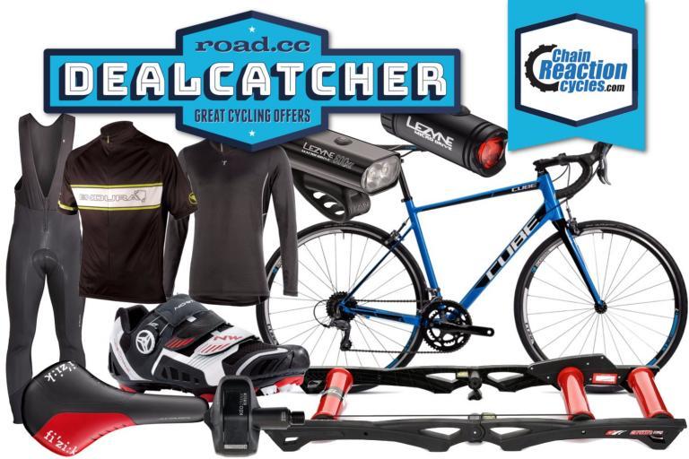 DealCatcher 2017_01_04.jpg