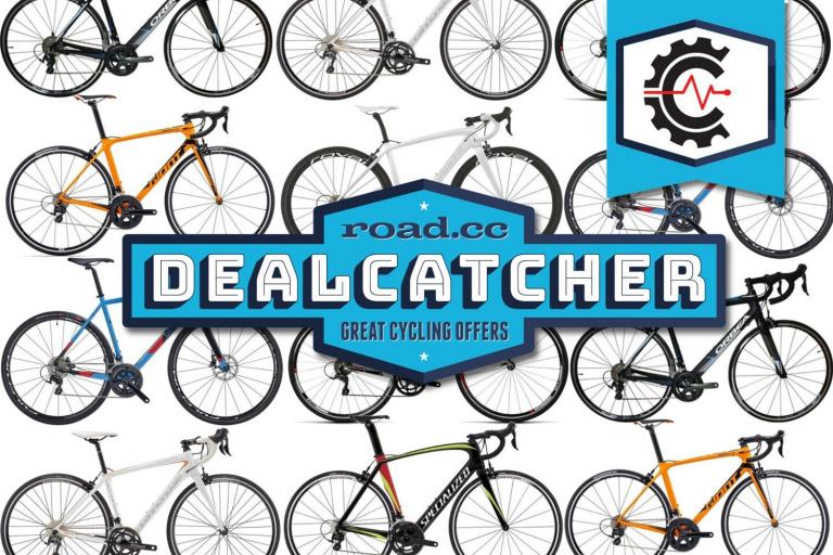 DealCatcher 2017_02_14.jpg