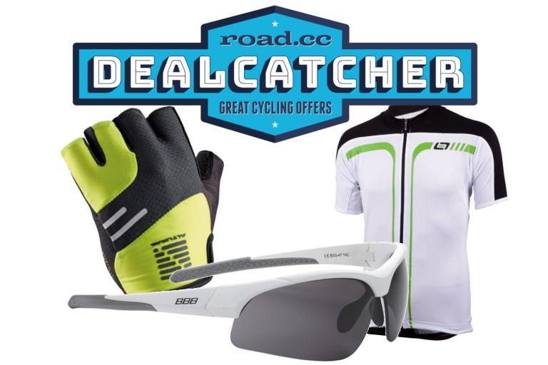 DealCatcher 2017_04_12.jpg