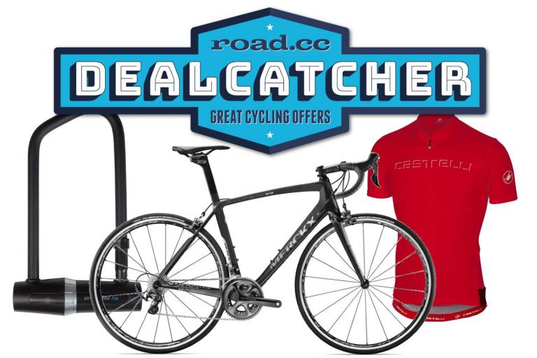 DealCatcher 2017_08_03.jpg
