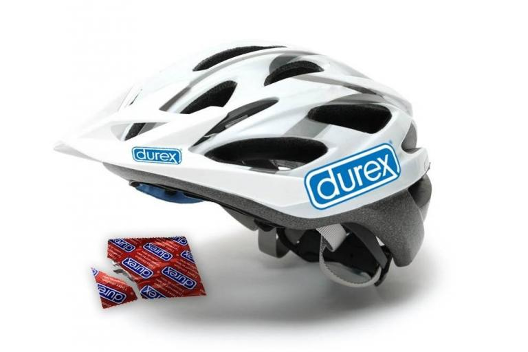 Durex cycle helmet.jpg