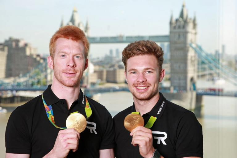 Ed Clancy and Owain Doull (picture credit Matt Alexander via Revolution Series).jpg