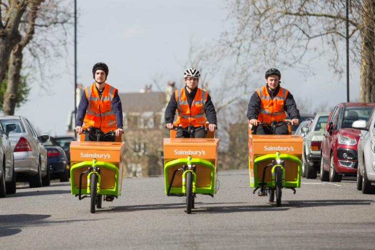 electric_cargo_bikes_sainsburys.jpg