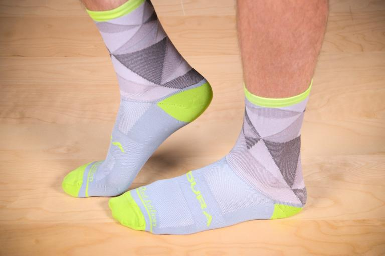 Endura M90 Graphic Sock.jpg