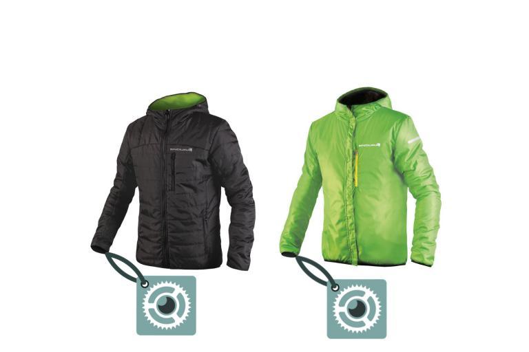 Endura-Urban-FlipJak-Reversible-Cycling-Jacket-AW17_75534_1_Supersize 2.jpg
