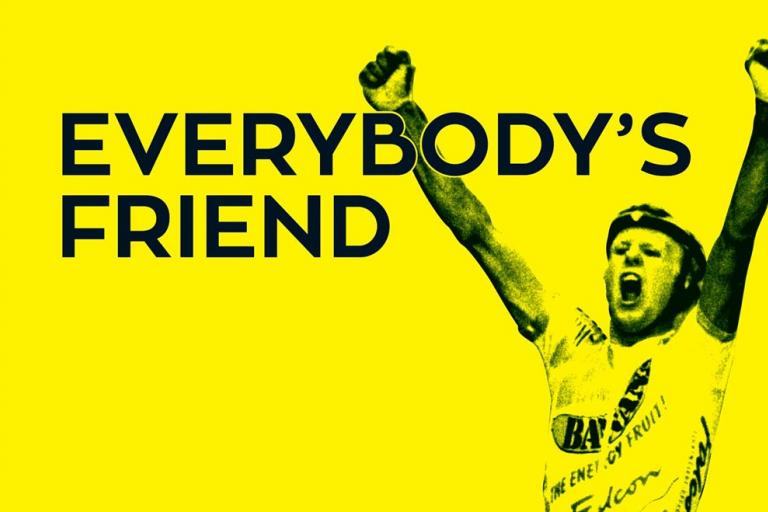 Everybody's Friend front cover.jpg