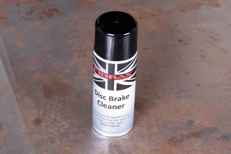 Fibrax Disc brake Cleaner.jpg