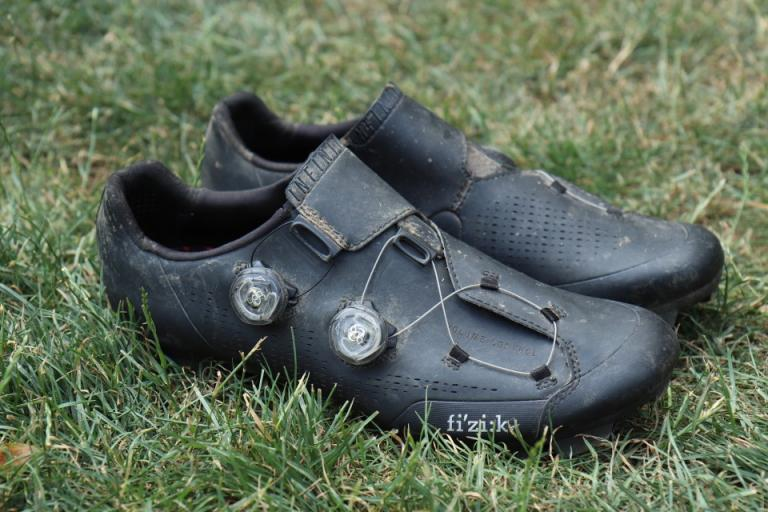 fizik infinito x1 shoes14