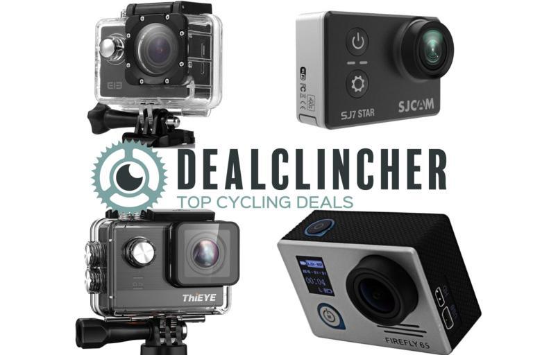 gear best cameras.jpg