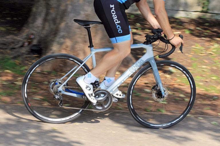 Genesis Zero Disc - riding 1.jpg