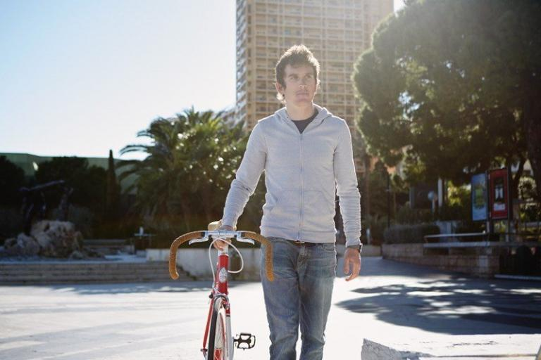 Geraint Thomas (picture courtesy Protect Your Bubble).jpg