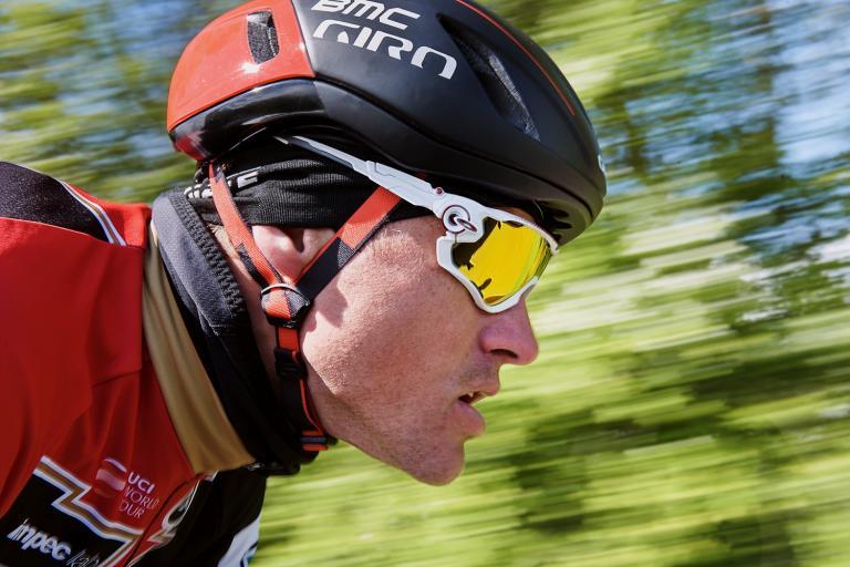 Giro Vanquish - Greg van Avermaet - April 2017 (3).jpg