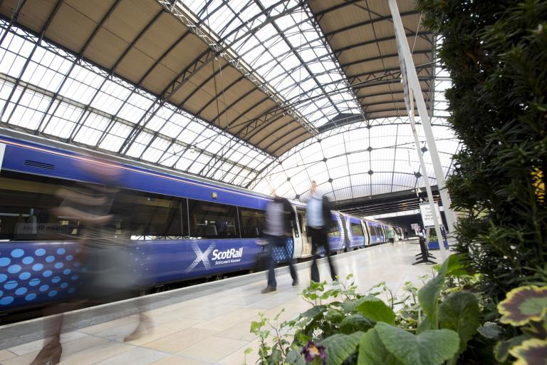 Glasgow Queen Street Station (image via ScotRail).jpg