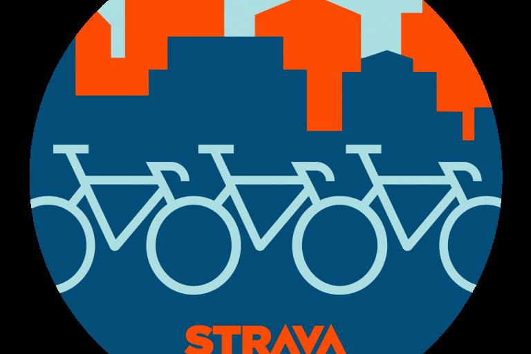 Global Bike to Work Day Strava Challenge Badge.png