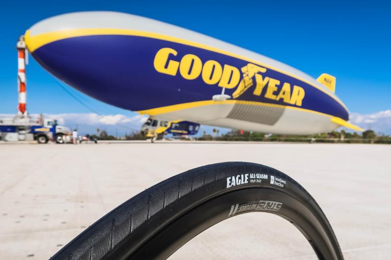 goodyear_launch_tyres13.jpg