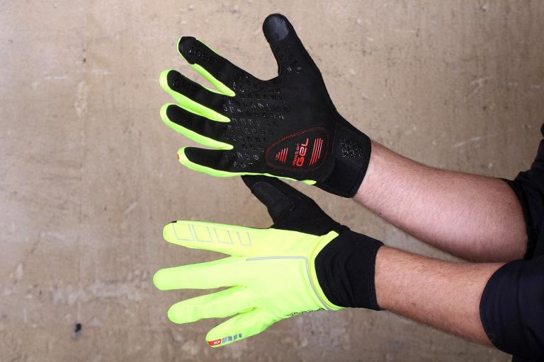 GripGrab Hi Vis Hurricane Gloves.jpg