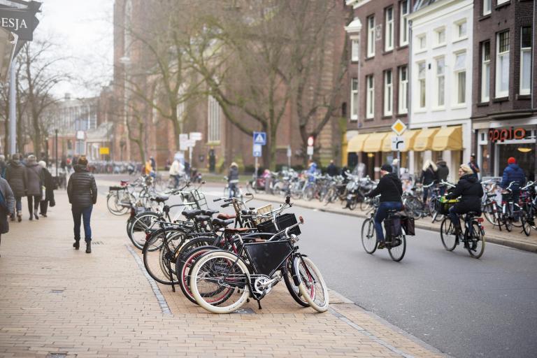 Groningen Bike City10 (source groningenfietsstad.nl).jpg