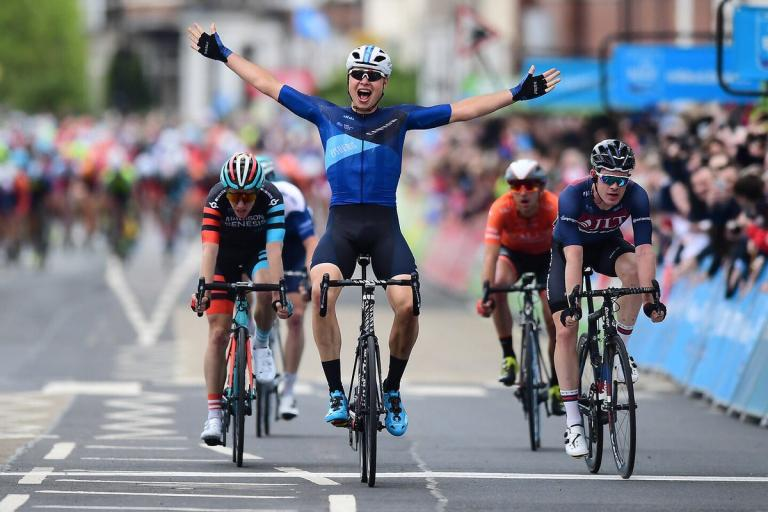 harry_tanfield_wins_tour_de_yoskhire_2018_stage_1.jpg